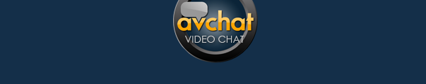 AVChat Video Chat WordPress Plugin