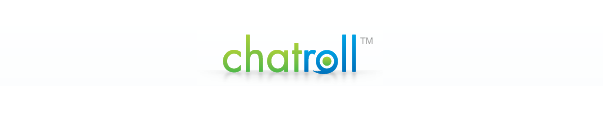 04 chatroll معرفی 15 افزونه کاربردی پشتیبانی آنلاین در سایت وردپرس