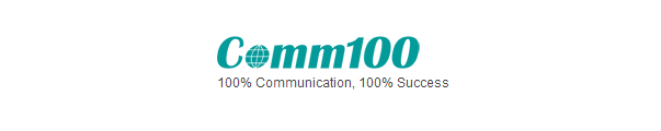 Comm100 Live Chat WordPress Chat Plugin