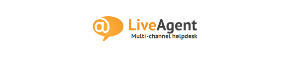 07 liveagent معرفی 15 افزونه کاربردی پشتیبانی آنلاین در سایت وردپرس