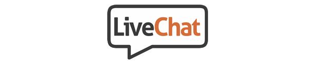 08 livechat معرفی 15 افزونه کاربردی پشتیبانی آنلاین در سایت وردپرس