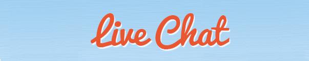 12 livechat معرفی 15 افزونه کاربردی پشتیبانی آنلاین در سایت وردپرس