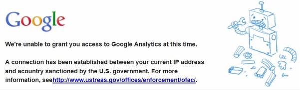 google 2 آموزش نمایش Google Analytics در پیشخوان